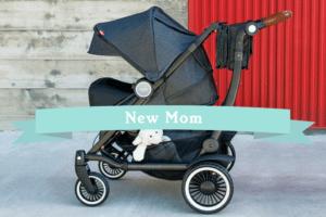 UBR_Registry_New_Mom_CTA