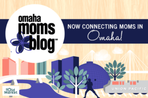 Omaha_Launch_600x400