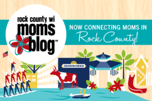 Rock-County_Launch_600x400