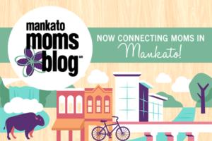 Mankato_Launch_600x400