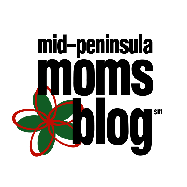 Meet Our New Sister Site Mid-Peninsula Moms Blog