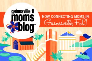 Gainesville_Launch_600x400