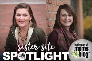 Sister_Site_Spotlight_BVT_600x400