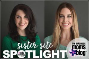 Sister_Site_Spotlight_NWArk_600x400