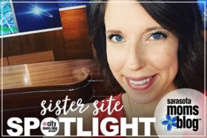 Sister_Site_Spotlight_Sarasota_600x400