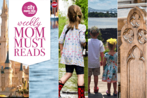 Weekly_Mom_Must_Reads_sept11_featured