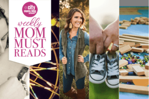 Weekly_Mom_Must_Reads_sept18_featured