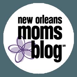 Mom Must-Reads :: Week of September 11