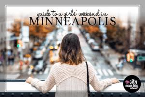 Guide_Minneapolis_600x400