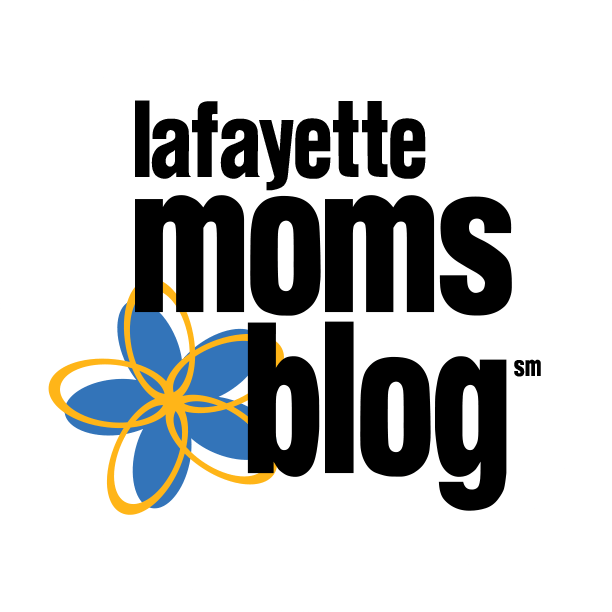 Meet Our New Sister Site Lafayette Moms Blog