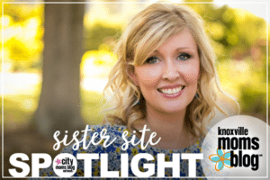 Sister_Site_Spotlight_Knoxville_600x400