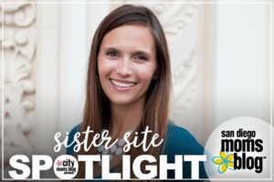 Sister_Site_Spotlight_SanDiego_600x400