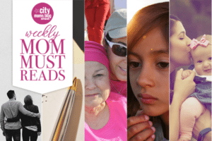 Weekly_Mom_Must_Reads_Oct-16_600x400