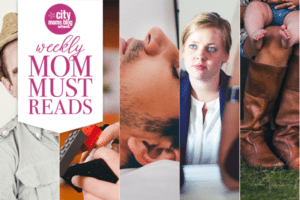 Weekly_Mom_Must_Reads_Oct-23_600x400