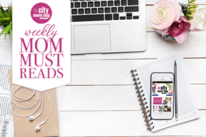 Weekly_Mom_Must_Reads_Oct-30_600x400