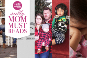 Weekly_Mom_Must_Reads_Oct-9_600x400 copy