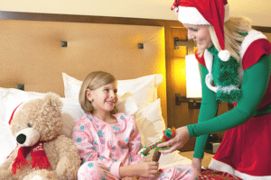 JW-Marriott_Holidays_600x400