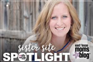 Sister_Site_Spotlight_EastTexas_600x400