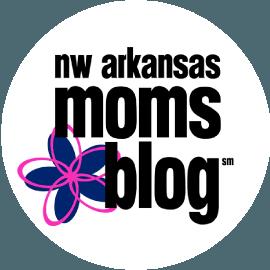 Mom Must-Reads :: Week of December 4
