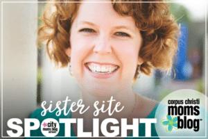 Sister_Site_Spotlight_CorpusChristi_600x400