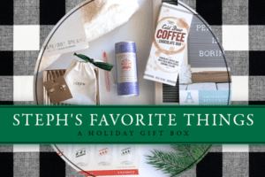 Stephs Fav Things_Featured Graphic