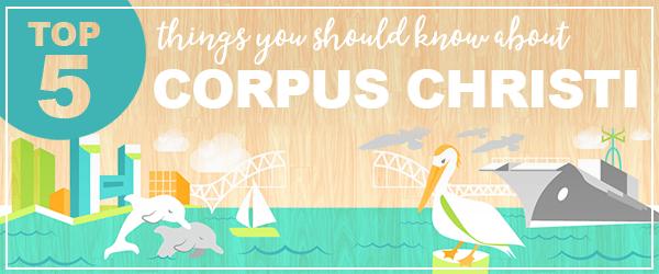 Sister Site Spotlight :: Corpus Christi Moms Blog