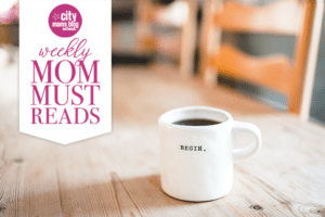Mom_Must_Reads_Jan-22_600x400