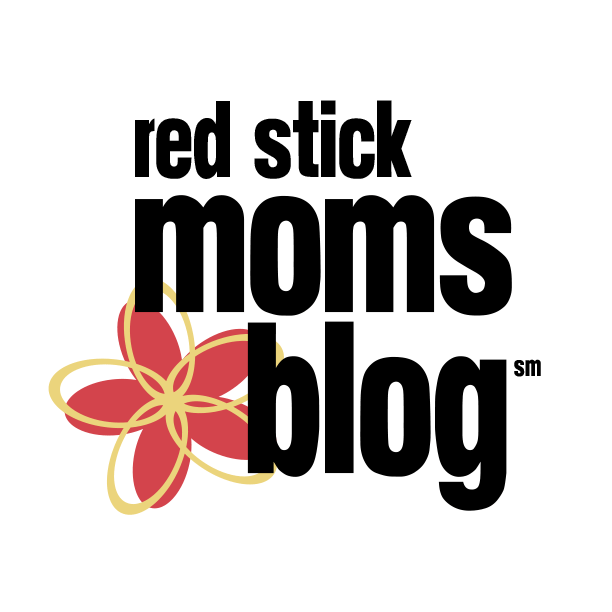 Top 15 Posts of 2017 :: Mom-Must Reads
