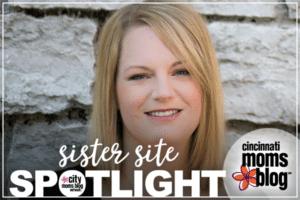 Sister_Site_Spotlight_Cincinnati_600x400