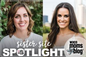 Sister_Site_Spotlight_Waco_600x400