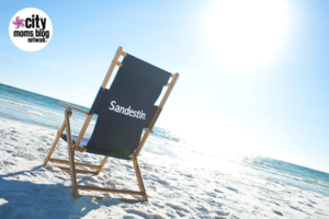 Sandestin_Sponsored_Featured_Image