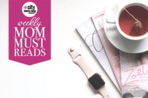Weekly_Mom_Must_Reads_Feb-19_600x400