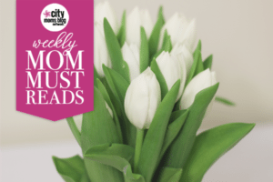 Mom_Must_Reads_Week-March-12_600x400