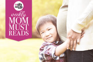 Mom_Must_Reads_belly_600x400