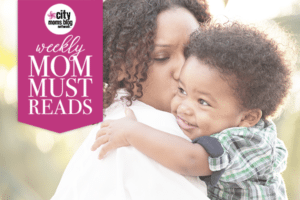 Mom_Must_Reads_mom_hug_600x400
