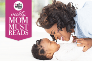 Mom_Must_Reads_nose_snuggle_600x400
