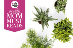 Weekly_Mom_Must_Reads_greenery_600x400