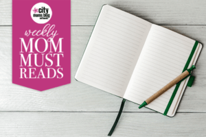 Weekly_Mom_Must_Reads_journal_600x400
