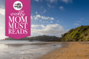 Weekly_Mom_Must_Reads_shore_600x400
