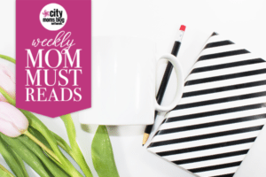 Weekly_Mom_Must_Reads_stripes_600x400