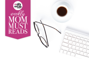 Weekly_Mom_Must_Reads_white_desk_600x400