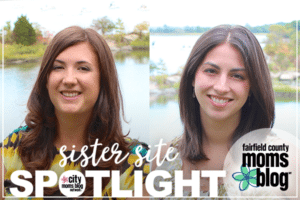 Sister_Site_Spotlight_Fairfield_County_600x400