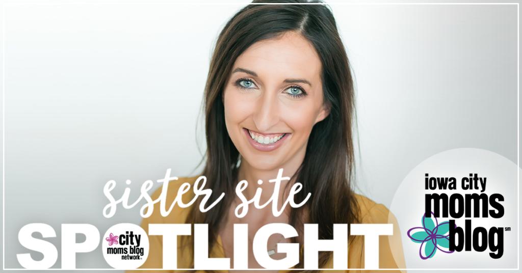 Sister Site Spotlight :: Fairfield County