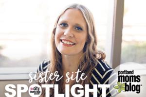 Sister_Site_Spotlight_Portland_600x400