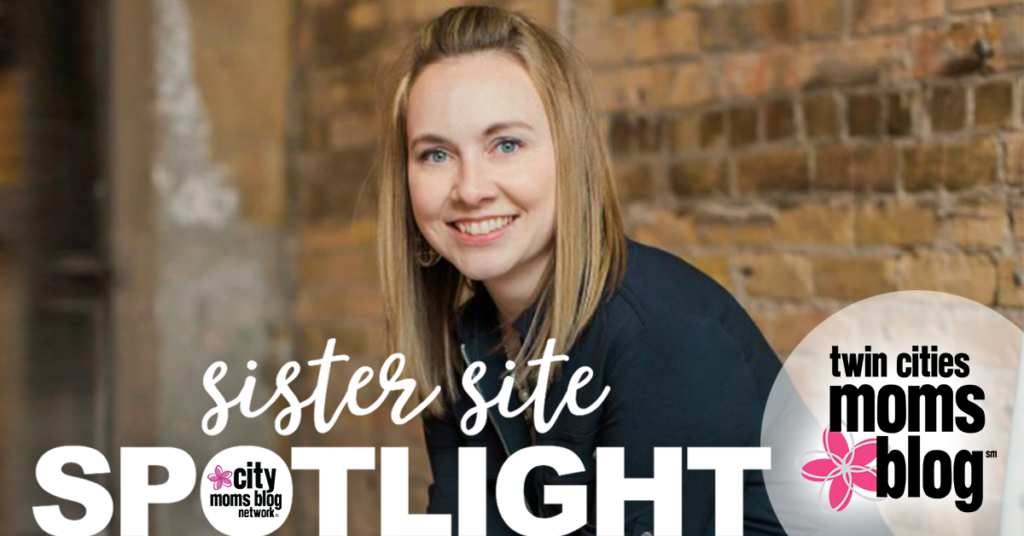 Sister Site Profile :: Twin Cities