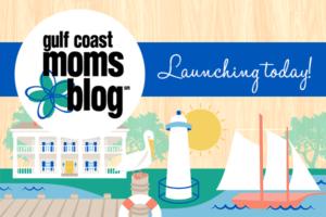 Gulf_Coast_Launch_600x400