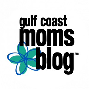 Meet Our New Sister Site Gulf Coast Moms Blog