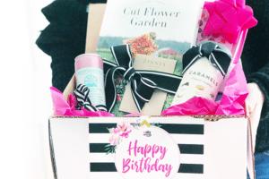 Birthday_Box_Featured