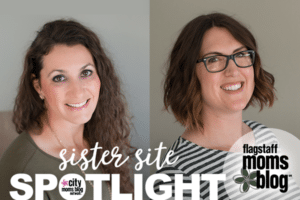 Sister_Site_Spotlight_Flagstaff_600x400