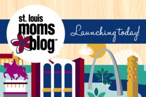 St_Louis_Launch_600x400